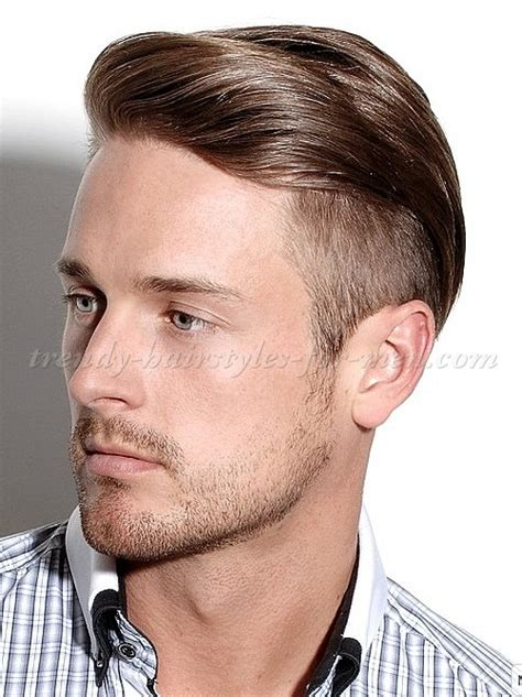 simple hairstyle picss of boys 50 latest inspirational haircuts for men in 2016 atoz