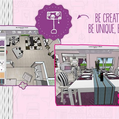 design your own home for fun 28 create floor plan floor home design my own house