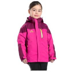 Galerry kid clothes for cheap