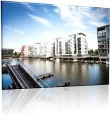 Immobilie Als Kapitalanlage Sinnvoll 4136 by Anlageimmobilien Immobilien Als Kapitalanlage