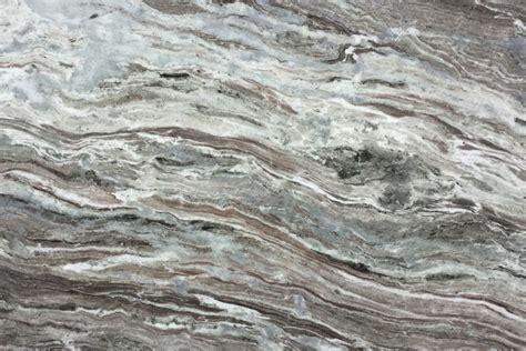 Brown Quartzite Countertops by Brown Quartzite Slabs Granitetops