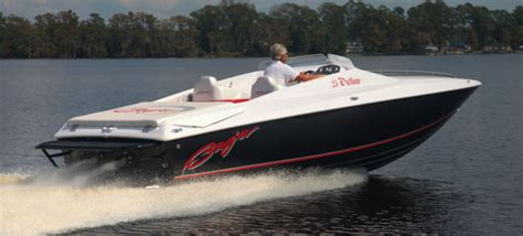 ski boat you can sleep on research 2013 baja marine 23 outlaw on iboats