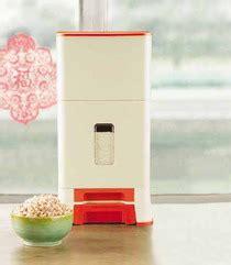 Rice Dispenser Tupperware tupperware 20kg rice dispenser tupperware chennai