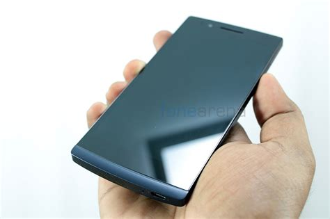 Find For Free Oppo Find 5 Review