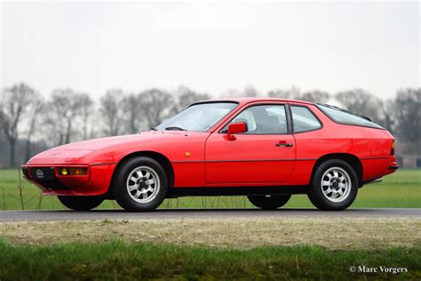 924 best the images on porsche 924 1981 welcome to classicargarage