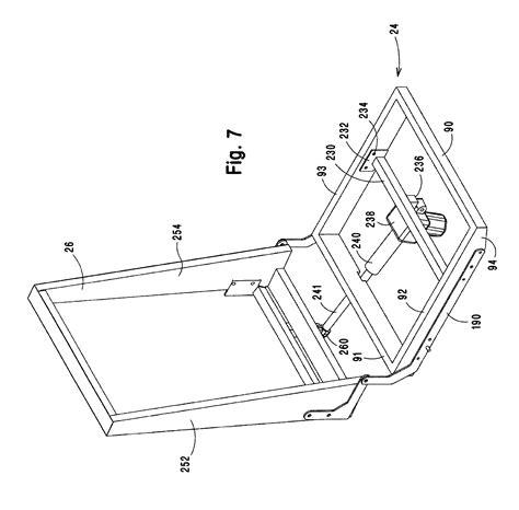 rascal 600 wiring diagram rascal car wiring diagrams manuals
