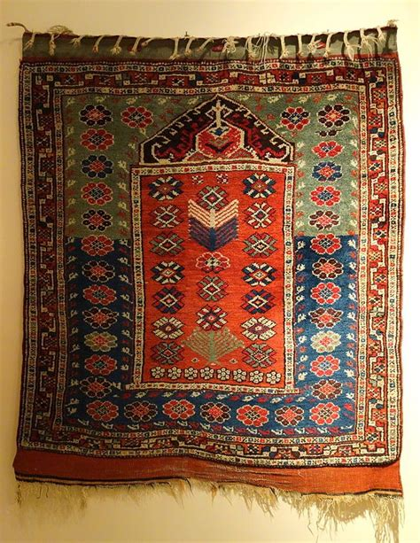 kazak rugs wiki bergama prayer rug late 19th century http en org wiki prayer rug prayer rugs