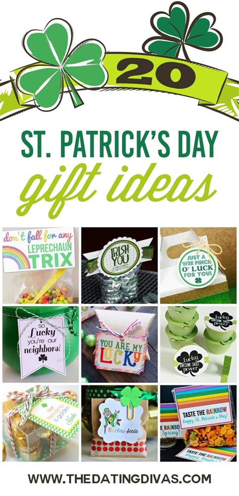 s day gift ideas for 100 st s day traditions the dating divas