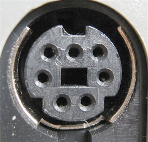 28 7 pin connector k grayengineeringeducation