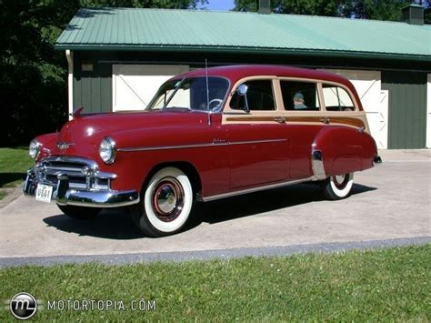1950 chevrolet station wagon 1950 chevrolet woody wagon station wagons