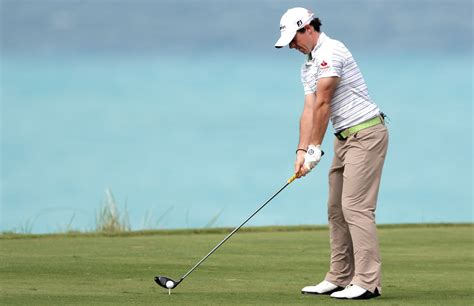 Adressaufkleber Position by Why Golf Setup Position Is So Important To Your Swing