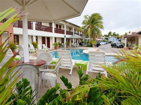 Quality Appartments Aruba by Aruba Quality Apartments Suites Picture Of Aruba
