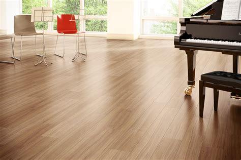 luxury vinyl flooring vinyl flooring in abu dhabi