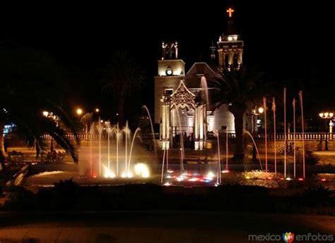 imagenes de jesus maria aguascalientes mx12182465205438 jpg