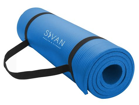 pilates mats reviews best in mats helpful customer reviews