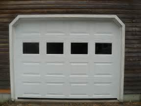 Garage Entry Door Garage Doors 029 Garage Door Company
