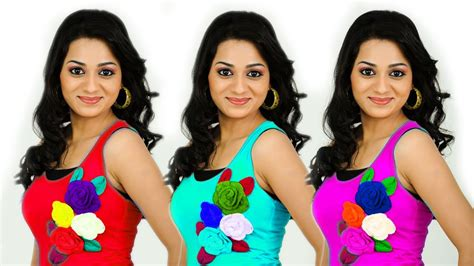 change colors in photoshop how to change dress color in adobe photoshop cs5 cs6 cs4