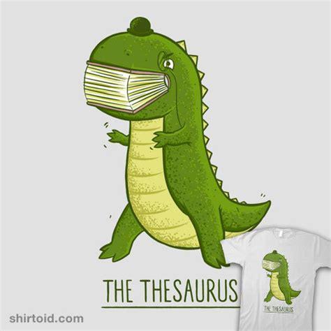 Thesaurus Lookup The Thesaurus