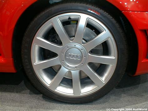 Audi Rs4 Rims by 2000 Audi Rs4 Wheels