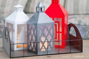 diy paper home decor diy paper lanterns decor a houseful of handmade