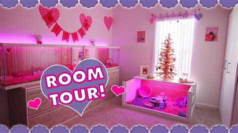 hoppinghammy room tour room tour s themed decor