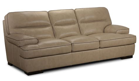 sofa in hk lovely sectional sofa hong kong sectional sofas