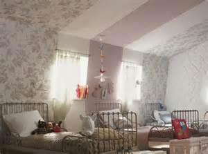 d 233 coration plafond chambre conseils d 233 co