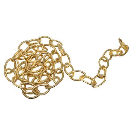 cadenas en ferreteria arrastre carga y remolque cables y cadenas ferreteria