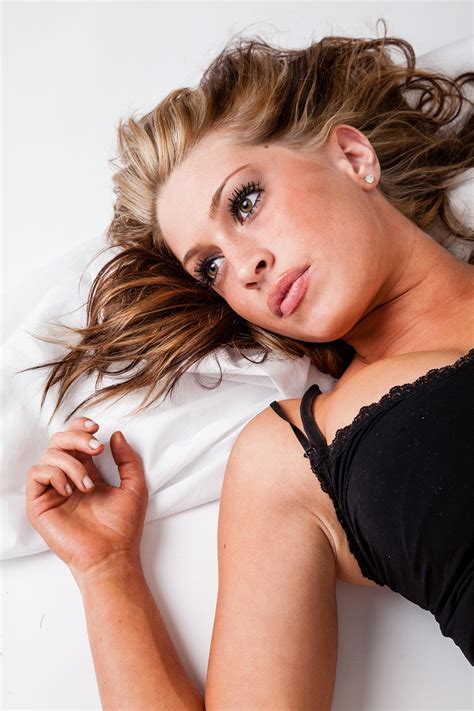 piekeren in bed slaapproblemen slaap stress werkdruk problemen werk