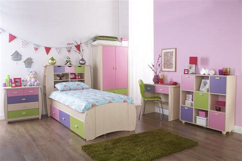 sydney 5pc set bf beds leeds cheap beds leeds