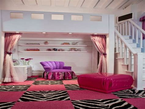 cool bedrooms for teenage girls cool bedrooms for 2 teenage girls