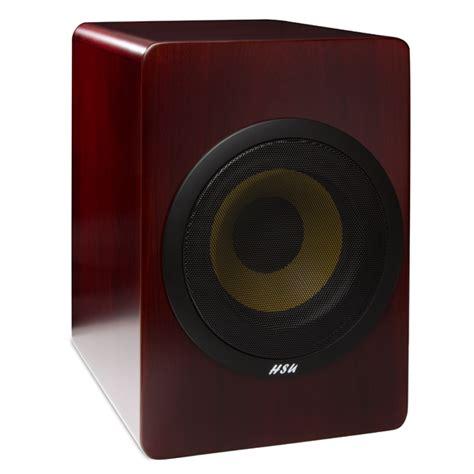 ccb 8 speaker