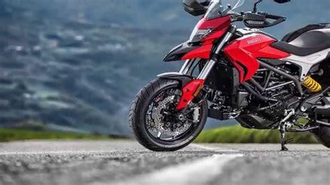Motorrad Test Ducati Hypermotard by Ducati Hypermotard 1100 Erfahrungen Motorrad Bild Idee