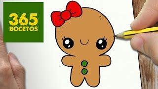 imagenes de monitos kawaii ecouter et t 233 l 233 charger como dibujar tirita kawaii paso a