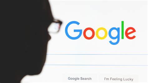 google images information come eliminare ricerche interessi e spostamenti salvati