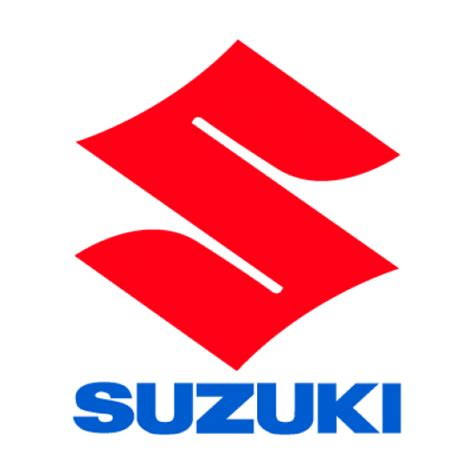 Suzuki Shop Suzuki Repair Shop In Az Hi Tech Car Care