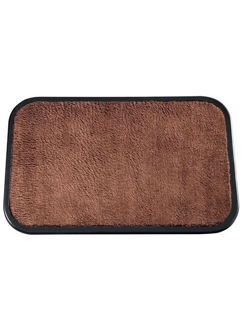 tappeto lavabile tappeto lavabile