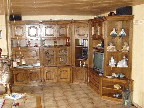 eiche wohnzimmer wohnzimmer eiche rustikal m 246 bel haushalt nideggen