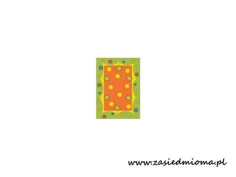 Teppiche 3m X 4m by Dywan łączka 3m X 4m Wyposażenie Przedszkoli żłobk 243 W