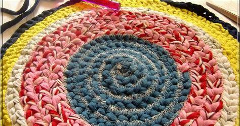 ovalen teppich h keln dekoretti 180 s welt einen teppich aus einer