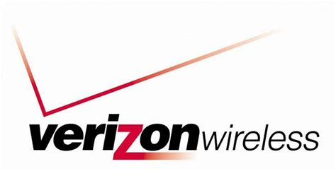 Call Lookup Verizon Verizon Closing Three Call Centers 3 100 Workers Lose