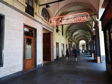 best hotels in turin italy turin italy weekend travel itinerary for italy s