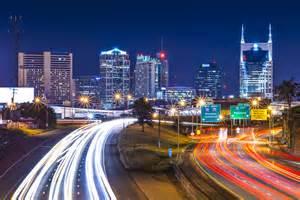 Nashville To Travel Thru History Things To Do In Nashville Tn Besides