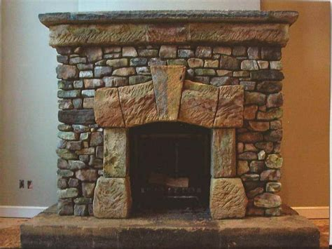 Fireplace And Hearth Accessories by Fireplace Hearth Ideas Home Design