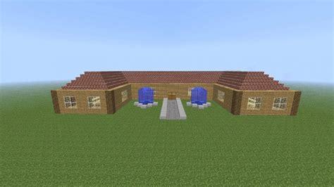 minecraft haus bauen anleitung erstaunlich auf kreative