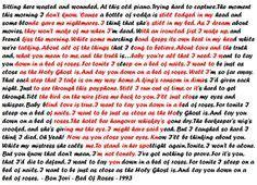 bon jovi bed of roses lyrics 1000 images about lyrics on pinterest bon jovi