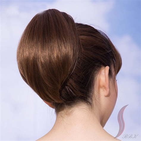 realistic drwa string pony tail hair short wavy claw pony tail synthetic ponytail claw