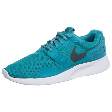 kaishi running shoes nike kaishi 654473 331 new mens teal green running