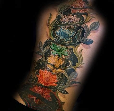 metaphysical tattoo designs metaphysical tattoos www pixshark images galleries