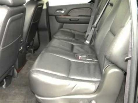 cadillac escalade 2nd row bench seat cadillac escalade 2nd row bench seat autos post